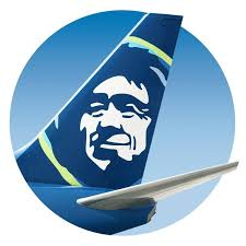 Image result for alaska airlines