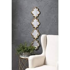 madlyn long narrow decorative wall