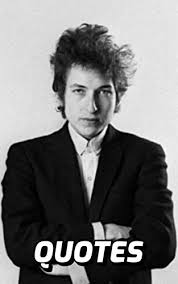 Amazon.co.jp: The Wisdom Of Bob Dylan: 100 Fascinating Quotes By ...