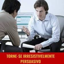 Curso torne-se persuasivo - Home | Facebook