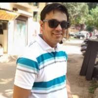 "4,700+ ""Prafulla -x"" profiles   LinkedIn"
