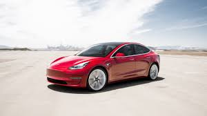 Why Tesla Stock Jumped on Thursday ...