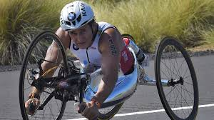 Alex Zanardi is stable, but doctors are monitoring long-term ...