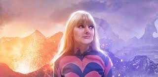 Polly Wright | Explore | Doctor Who