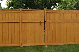 Cost To Install A Fence Gate In 2020 Inch Calculator