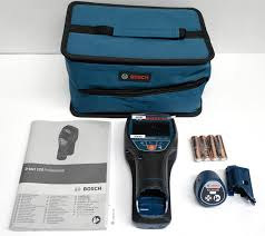 bosch d tect 120 professional universal