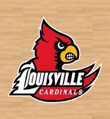 louisville cardinals ipad wallpaper and