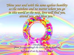 rainbows quotes quotes