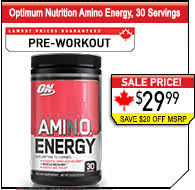supplements canada canada s 1