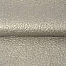 synthetic leather faux
