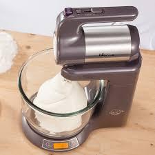 Gấu gấu đập trứng điện máy làm kem trộn máy đánh trứng cầm tay | Lumtics |  Lumtics - Đặt hàng cực dễ - Không thể chậm trễ