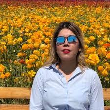 alejandra king (@bulbotj)   Twitter