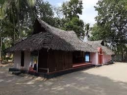 ചേപ്പാട്, ദേശബന്ധു വായനശാലയോട് ...