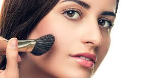 best face makeup tips in hindi