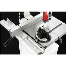 Shop Fox W1706 1 Hp 14 Bandsaw W Extruded Aluminum Fence Rails Cab Factory Authorized Outlet