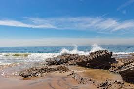 crystal e state park corona del mar