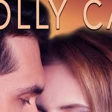 Polly Carter (@Polly_Carter1) | Twitter