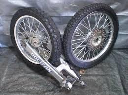 velg trail jual motor aksesoris motor