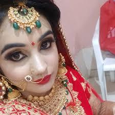 priya bhardwaj(@priaaabhardwaj) | TikTok