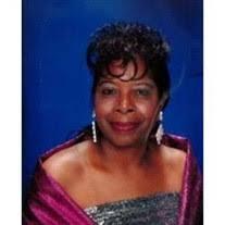 Geraldine Smith Jones Obituary - Visitation & Funeral Information