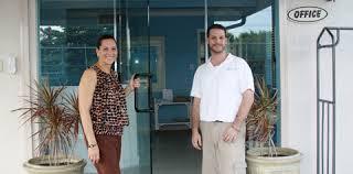 Casa Caribe Condominiums renovates property - Cayman Compass