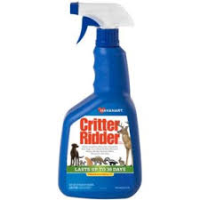 Liquid Fence Dog Cat Repellent 32 Oz Walmart Com Walmart Com