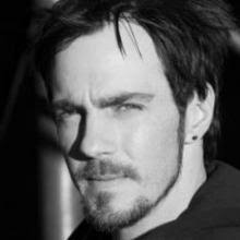 Adam Gontier (born May 25, 1978), Canadian musician, songwriter ...