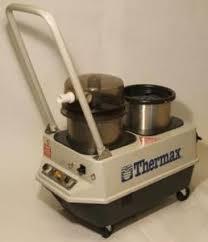thermax cp3 3 gallon therminator 73