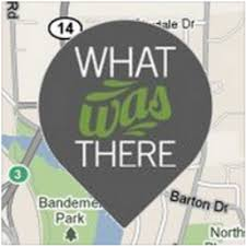 WhatWasThere (@WhatWasThere) | Twitter