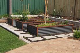 raised garden beds kits inovesia com