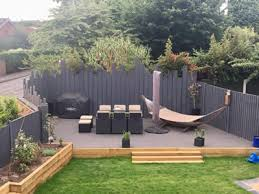 Select Composite Decking Fencing Cladding
