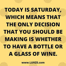 happy funny friday saturday sunday quotes weekend quotes