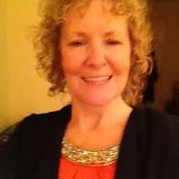 Kitty Smith - Community Volunteer - Hospice of the Good Shepherd | LinkedIn