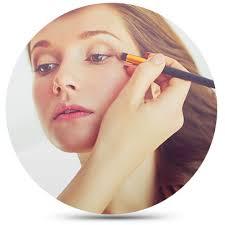 beginner makeup cles saubhaya makeup