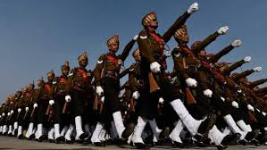 History tells us Indian military was not always marginalised by ...