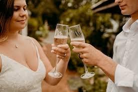 Mr. + Mrs. Hatzidakis | Wedding Today I... - Abigail Brier Photography |  Facebook