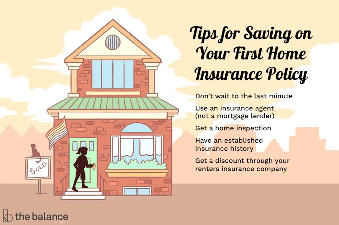 """Image result for House Insurance Comparison: Overview of Factors that affect Rates and how you can Choose A Policy"""""""