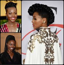 black women braided updos 2016 summer