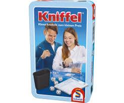 kniffelblock 49067 ab 1 99 juli