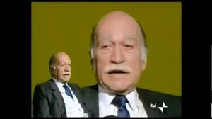 1987 29 04 mixer faccia a faccia giorgio almirante - YouTube