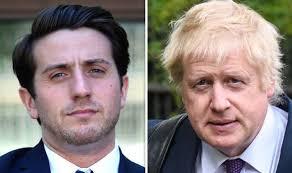 Brexit news: Crowdfunder behind Boris Johnson court case spent ...