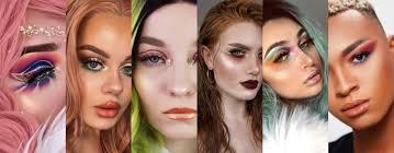 25 beauty insram micro influencers