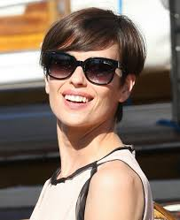 claudia pandolfi- #pixie and sunglasses (con imágenes)