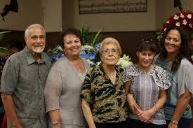 Gloria Verdugo Obituary - Pico Rivera, CA
