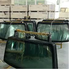 auto glass china auto glass ftcglass com