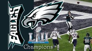 philadelphia eagles wallpapers top