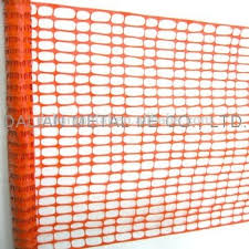 Roll Construction Plastic Safety Fence Net Buy Plastic Safety Fence Net Construction Safety Mesh Safety Mesh Screen Product On Alibaba Com