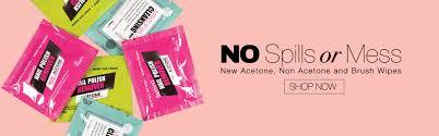 bettina cosmetics highlight your beauty