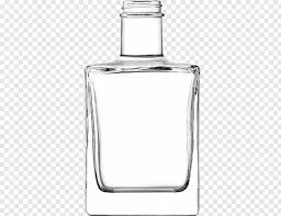 iced tea gin timmermans kriek