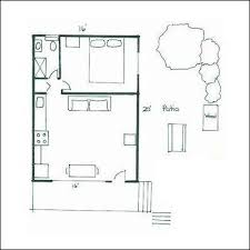 small cottages plans find house plans